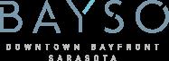 Bayso SarasotaMain Logo