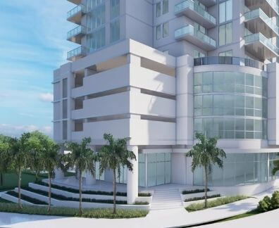 Kolter to develop new Sarasota condo tower