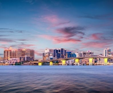 What Makes Sarasota One Of The Top Places To Live?
