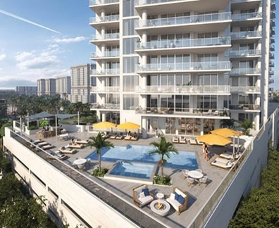 "Get The ""First Look"" at Bayso's Enviable Amenities"