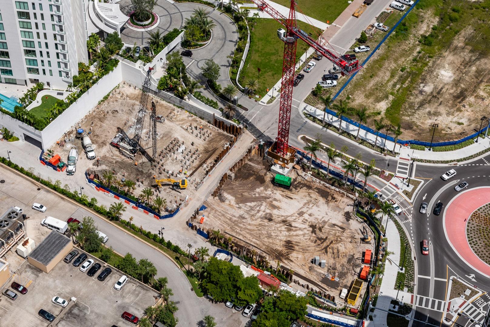 Bayso Sarasota Construction